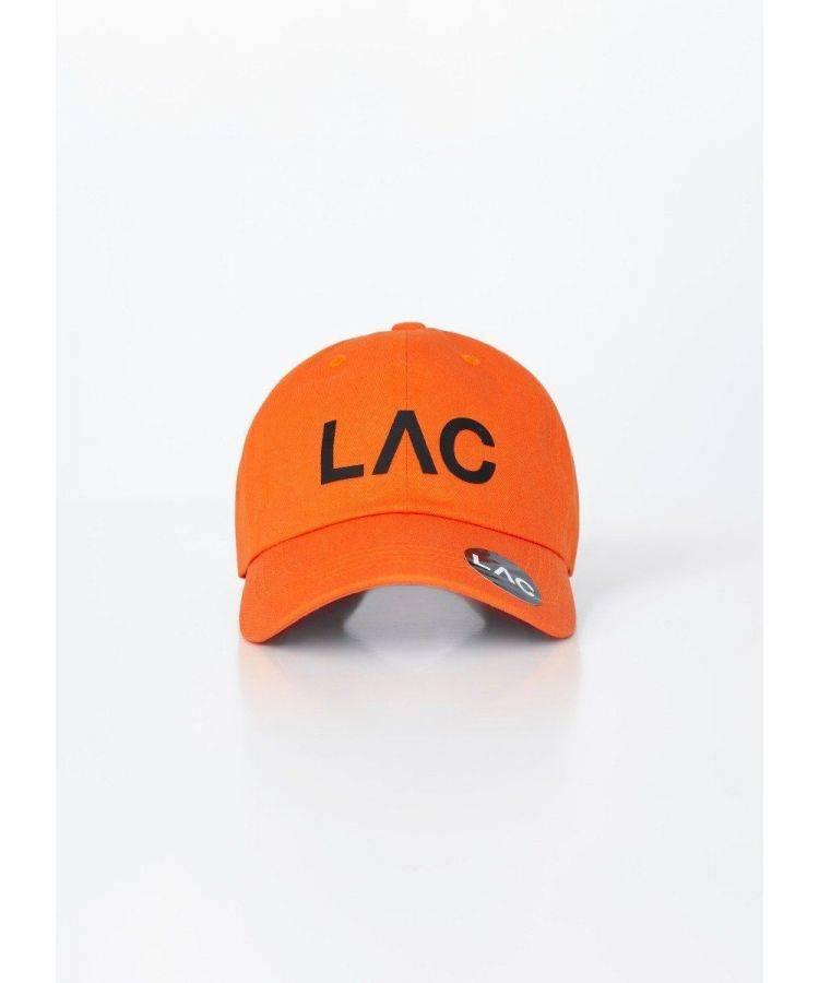 CAP LAC