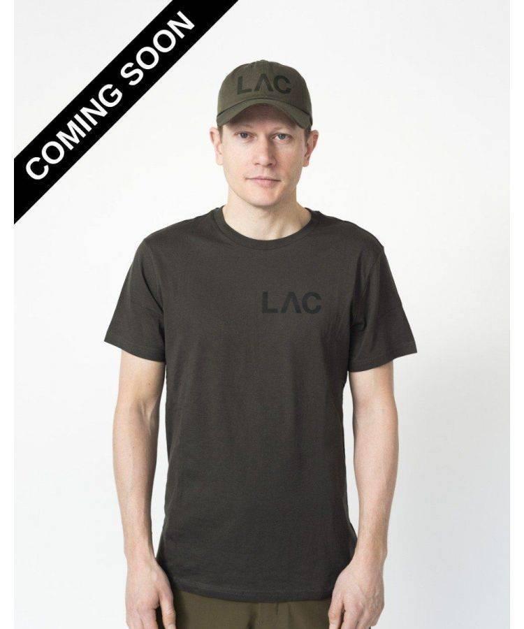 T-SHIRT LAC